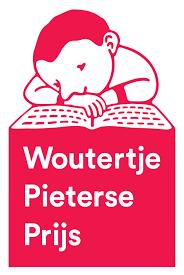 Woutertje Pieterse Prijs