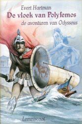 Evert Hartman De vloek van Polyphemos